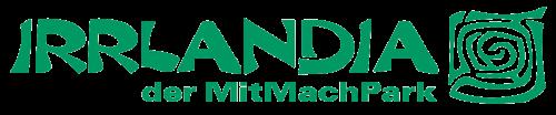 IRRLANDIA - der MitMachPark in Storkow